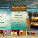 WordPress Themes Portfolio