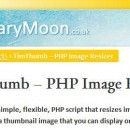 Display Code for WordPress Featured Images