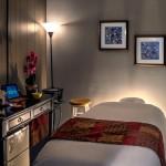 Jan Alexander's Medical Massage Room