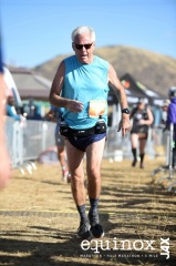 Flash Through the Finish Line - Photo by Metro Photo LLC