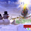 Christmas Flyer uEdit