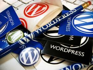 Wordpress Shwag