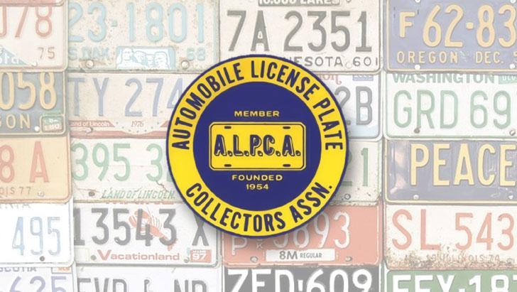ALPCA-Logo.jpg